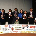 2000-a-7_india_team_awards