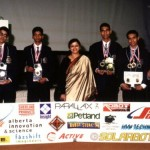 2000-a-8_india_team_awards