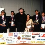 2000-a-9_india_team_with_tilden