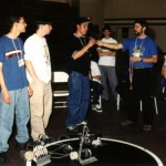 2000-g-11_rc_sumo_awards