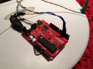Freeduino-550x412